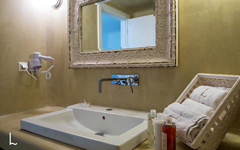 Maid-Services-in-Mykonos-concierge-services
