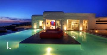 Mykonos real estate services - Mykonos Real Estate Agency